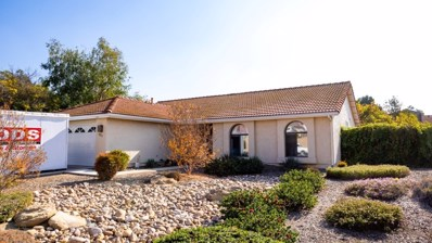 14251 Jennings Vista Trl, Lakeside, CA 92040 - MLS#: 180065180