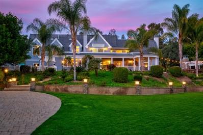 4728 Sun Valley Rd, Del Mar, CA 92014 - MLS#: 180065199