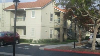 10848 Aderman  Ave UNIT 149, san Diego, CA 92126 - MLS#: 180065204