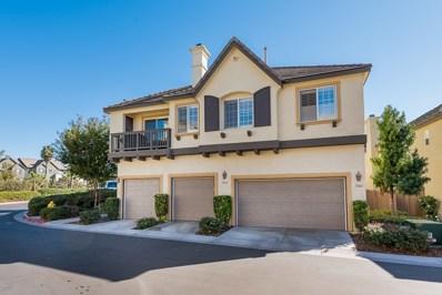 1870 Rouge, Chula Vista, CA 91913 - MLS#: 180065227