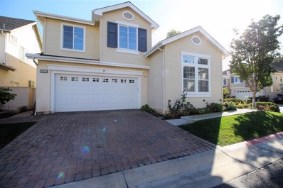 2736 W Canyon Ave, San Diego, CA 92123 - #: 180065238