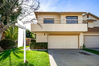 13556 Longfellow Ln, San Diego, CA 92129 - MLS#: 180065473