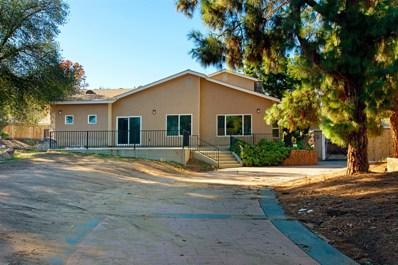 1360 S Magnolia Ave, El Cajon, CA 92020 - #: 180065544