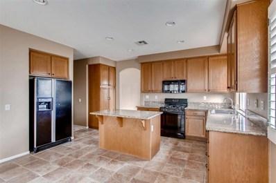 640 Lee Cir, Chula Vista, CA 91911 - MLS#: 180065548