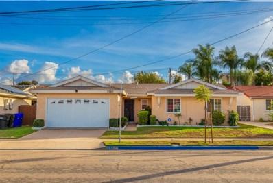 7767 Bloomfield Rd, San Diego, CA 92114 - MLS#: 180065681