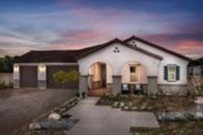 1962 N Ash, Escondido, CA 92026 - MLS#: 180065721