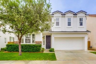 11459 Creekstone Ln, San Diego, CA 92128 - MLS#: 180065728