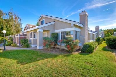 347 Riverview Way, Oceanside, CA 92057 - MLS#: 180065739