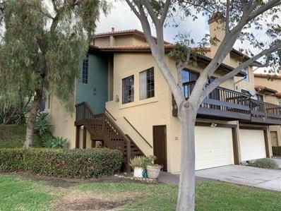 6974 Camino Degrazia, San Diego, CA 92111 - MLS#: 180065769