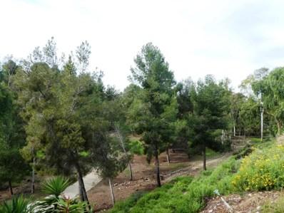 11205 Promesa, San Diego, CA 92124 - #: 180065876