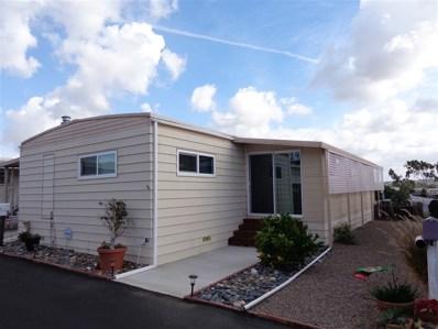 76 Brookside Ln., Oceanside, CA 92056 - MLS#: 180065891