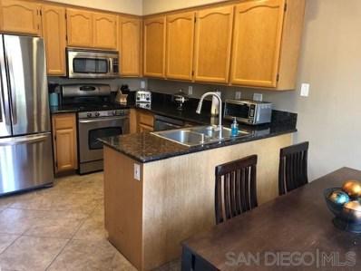 12488 Creekview, San Diego, CA 92128 - MLS#: 180065976