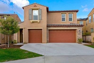 1053 Breakaway Drive, oceanside, CA 92057 - MLS#: 180066000