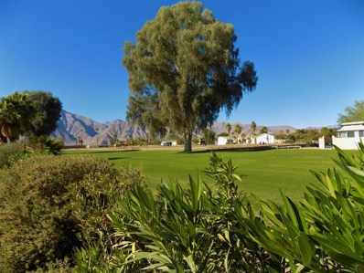 1010 Palm Canyon Dr UNIT 206, Borrego Springs, CA 92004 - MLS#: 180066117