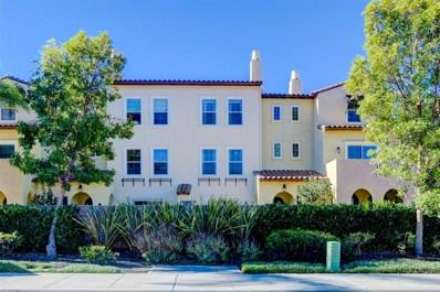 2423 Longstaff Ct., San Marcos, CA 92078 - MLS#: 180066122