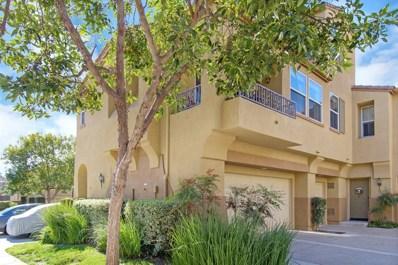 1175 Caprise Drive, San Marcos, CA 92078 - MLS#: 180066236
