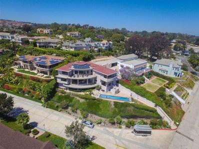 1532 Loring St., San Diego, CA 92109 - #: 180066300