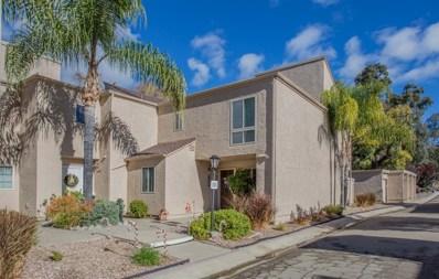 23624 Country Villa Rd., Ramona, CA 92065 - MLS#: 180066382