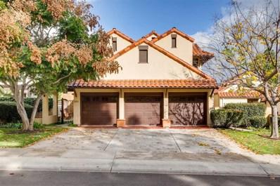 12022 Fairhope Rd, San Diego, CA 92128 - MLS#: 180066401