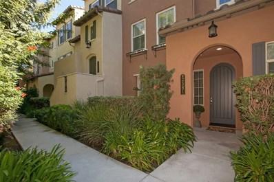 2581 Escala Cir, San Diego, CA 92108 - MLS#: 180066413