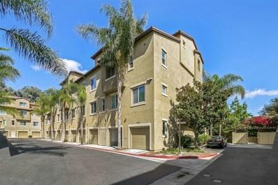 4067 Sandton Lane, San Diego, CA 92105 - #: 180066457