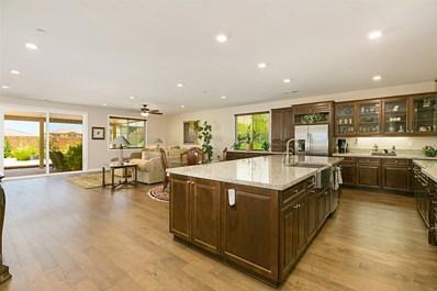 2053 Meadow Vista Place, Escondido, CA 92026 - MLS#: 180066515