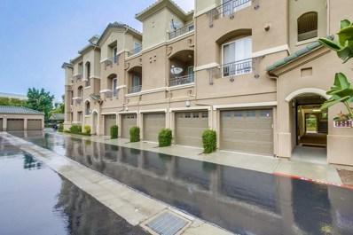 10840 Scripps Ranch Blvd Apt 303, San Diego, CA 92131 - MLS#: 180066610