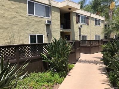 6750 Beadnell Way UNIT 39, San Diego, CA 92117 - MLS#: 180066650