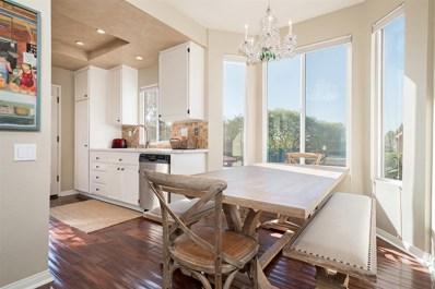 4009 Carmel View Rd UNIT 163, San Diego, CA 92130 - MLS#: 180066713