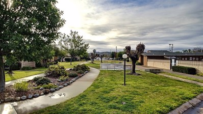 545 Oakdale Ln UNIT D, El Cajon, CA 92021 - #: 180066744