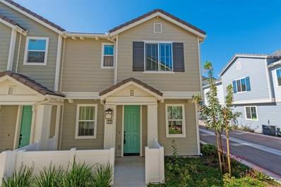 513 Heron Ln, Imperial Beach, CA 91932 - MLS#: 180066808