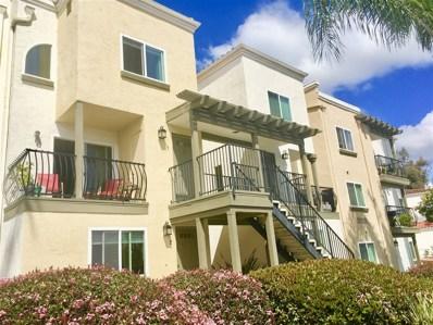 3625 Ash St UNIT 2, San Diego, CA 92105 - MLS#: 180066829