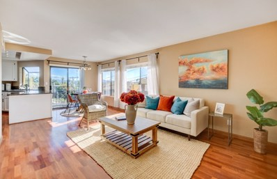 2849 E St UNIT 11, San Diego, CA 92102 - MLS#: 180066906