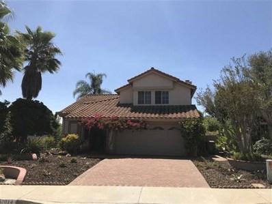 2014 Arborwood, Escondido, CA 92029 - MLS#: 180066984