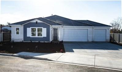 501 Bridle Place, Escondido, CA 92026 - MLS#: 180067057