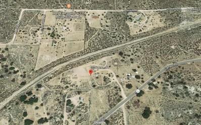 33504 Highway 94, Campo, CA 91906 - MLS#: 180067071