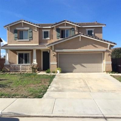 37621 Flora Court, Murrrieta, CA 92563 - MLS#: 180067084
