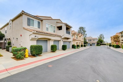 185 Aurora Ave, San Marcos, CA 92078 - MLS#: 180067101