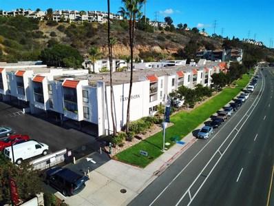 6780 Friars Rd. UNIT 156, San Diego, CA 92108 - #: 180067225