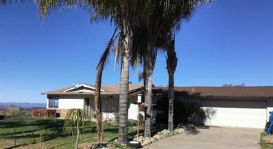 30028 Miller Ln, Valley Center, CA 92082 - MLS#: 180067277