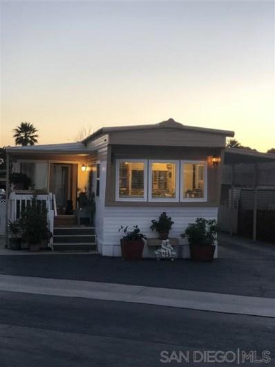 115 Sherri Ln, oceanside, CA 92054 - MLS#: 180067286