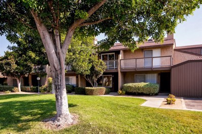988 E Main Street UNIT D, El Cajon, CA 92021 - MLS#: 180067322