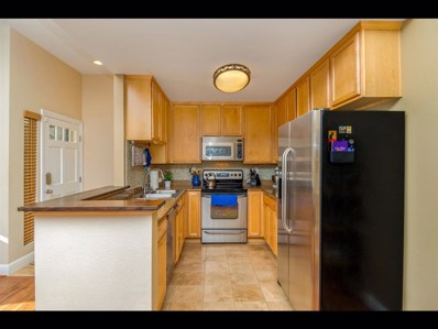 3555 Grove St UNIT 136, Lemon Grove, CA 91945 - MLS#: 180067343