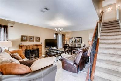 13845 Wayland Grove Ct, Poway, CA 92064 - MLS#: 180067344