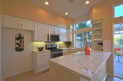 16971 Meadowlark Ridge Rd UNIT 2, San Diego, CA 92127 - MLS#: 180067365