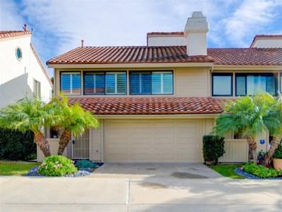 6679 Corte Maria, Carlsbad, CA 92009 - MLS#: 180067375