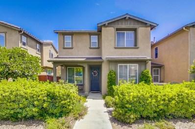 1620 Moonbeam Lane, Chula Vista, CA 91915 - MLS#: 180067578