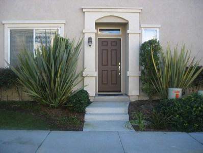 10398 Scripps Poway Pkwy UNIT 84, San Diego, CA 92131 - #: 180067583