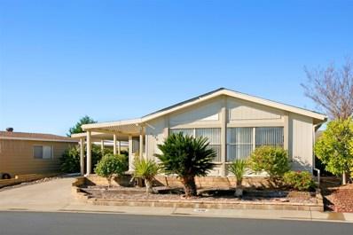 1430 Puritan Drive, Oceanside, CA 92057 - MLS#: 180067611