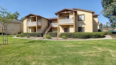 1423 Graves Ave UNIT 147, El Cajon, CA 92021 - MLS#: 180067778